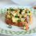 Top 5 cele mai rapide salate-aperitiv de vara