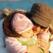 7 metode pentru a-ti feri copilul de raceli