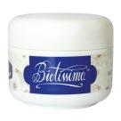 Life Care lanseaza Biotissima Essential, noua gama pentru ingrijirea si netezirea tenului