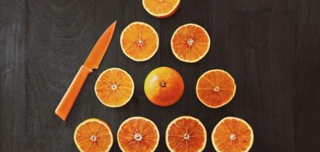 Intr-un cos sunt 7 portocale. Tu iei 4 din ele. Cate portocale ai?