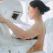 Mamografii gratuite pentru femeile care nu isi permit!