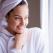 6 halate de baie pufoase care sa iti țină de cald în serile friguroase