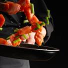 KitchenShop sarbatoreste 10 ani de la lansare si revolutioneaza gatitul acasa