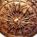 Zodiacul australian al temperamentelor