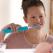 Periuta de dinti electrica sau manuala - care este cea mai buna optiune?