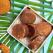 Zahărul de cocos: un îndulcitor sănătos chiar și pentru diabetici