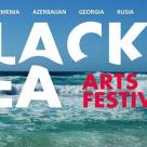 Black Sea Arts - Festival dedicat popoarelor din jurul Marii Negre
