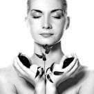 Picatura de Zen asiatica: 7 Obiceiuri Zen prin care orice devine un miracol