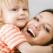 Niciun copil invizibil: Locul fiecarui copil este in familie!