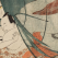 Placerea in detalii explicite: Shunga. Arta erotica a stampelor ukiyo-e