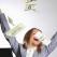 Horoscop: Topul zodiilor cu noroc la bani in 2014