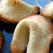 Prajiturele chinezesti cu ravase - Chinese fortune cookies