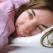Depresia si somnul de dupa-amiaza pot duce la diabet