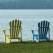 Alegerea scaunului potrivit