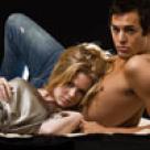 Te afecteaza reputatia sexuala a partenerului de viata?