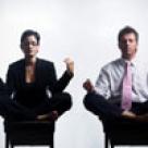 Conflictele la locul de munca
