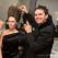 (P) SEBASTIAN PROFESSIONAL - sarbatoreste viitorul in hairstyling