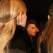 Tutorial de la hairstylisti: Cum sa realizezi singura o coafura feminina