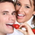 10 afrodiziace care imbunatatesc... fertilitatea