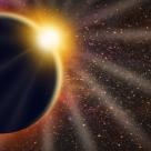 23 Octombrie 2014: ECLIPSA SOLARA si Luna Noua in SCORPION! Cel mai puternic eveniment astrologic al anului