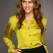 Moda femeilor mature: 10 camasi elegante si deosebite