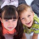 3 din 10 copii vor fi afectati de saracie in 2010