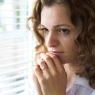 A pierde un copil inainte de a-l avea -durerea tacuta din spatele pierderii unei sarcini