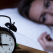 Ai anxietate, probleme cu somnul? Invata TEHNICA 4-7-8 ca sa fii bine in mai putin de 1 minut