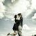 Sarutul, atingerea care transmite. Istoria fascinanta a sarutului.