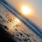 Corbu – o ultima vacanta la mare