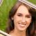 Cele 12 porunci ale lui Louise Hay pentru a invata sa te iubesti pe tine