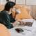Top 5 device-uri inteligente pentru o casă de vacanță