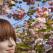 Proba astrologica de foc a lui Florar: Top 3 zodii puse la incercare in dragoste in luna Mai 2015