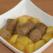 Tocanita de cartofi cu carnati