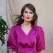 Diana Amar: Mă inspiră natura, iubesc ceea ce fac, mă simt împlinită!