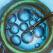 10 clinici deruleaza Programul GRATUIT de fertilizare in vitro si embriotransfer al Ministerului Sanatatii