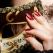Horoscopul Italian complet pentru cel de-al II-lea semestru al lui 2014