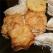 5 retete de dulciuri de post