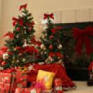 Luna cadourilor
