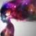 Horoscop: Legea Atractiei pentru fiecare zodie