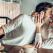 7 STRATEGII PSIHOLOGICE pentru relații de cuplu împlinite