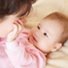 Kinetoterapia pentru bebelusul tau