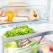 Bucură-te de alimente proaspete o perioadă îndelungată cu BioFresh