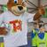 Cupa Tymbark Junior - Elevii se întrec din nou în cea mai mare competiție dedicată micilor fotbaliști