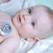 Tulburari de tranzit la copii: Diareea