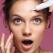Tratamente pentru acnee: 6 soluții pentru tenul problematic