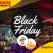 Black Friday la Berăria H: Bilete 1+1 GRATIS la Irina Rimes, Pepe, Cargo, Typpo, The Motans, Taxi, Antonia & mulți alții
