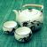 Din secretele Chinei: Pu-erh, ceaiul minune