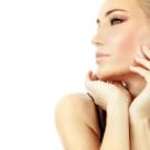 (P) Descopera noile produse de ingrijire a tenului de la  Boots - No7  Beautiful Skin