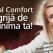 (P) Tensoval Comfort si Liana Stanciu te invata cum sa ai grija de inima ta si a celor dragi
